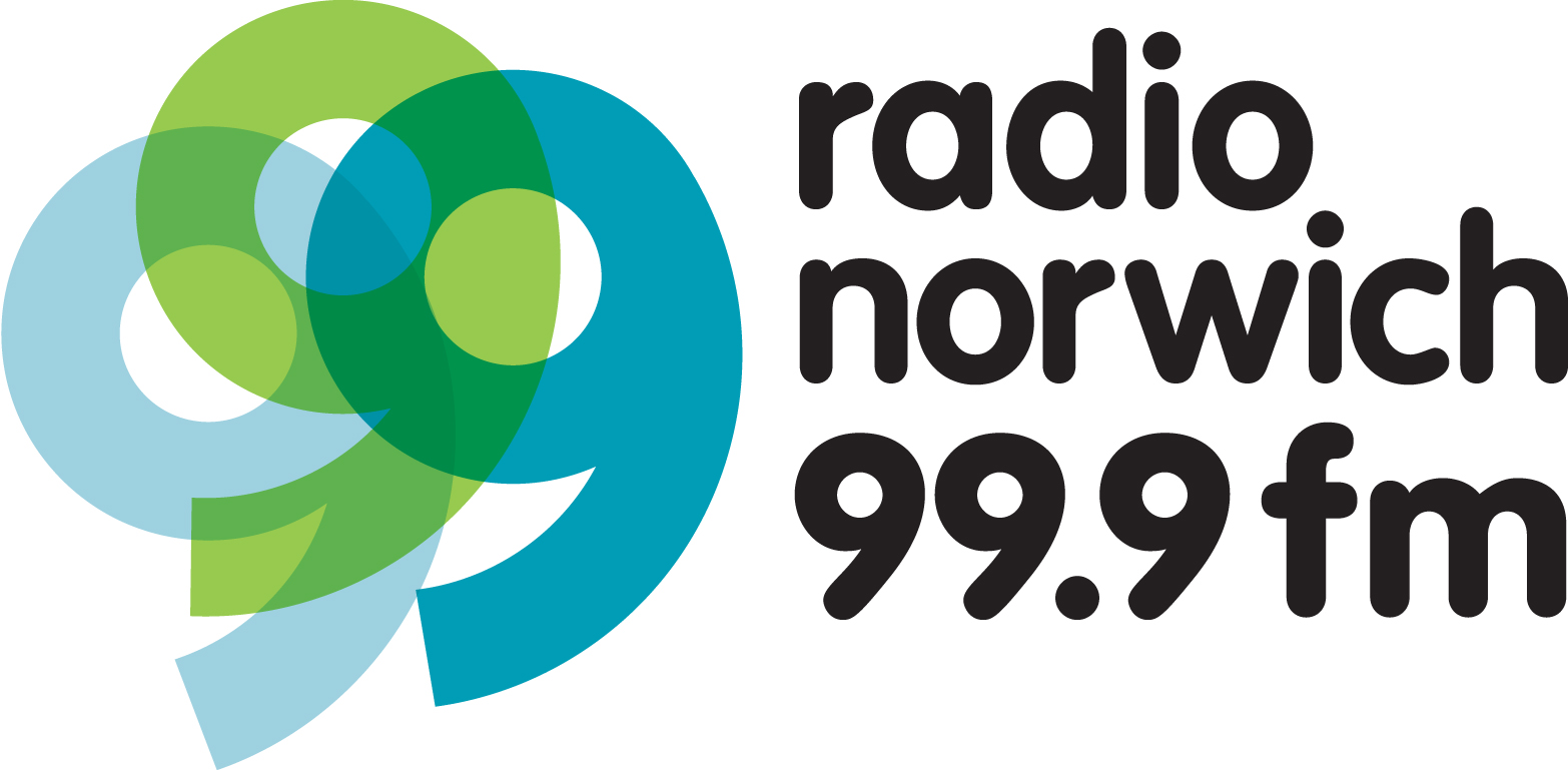 Mid Norfolk Mencap and Radio Norwich working together image
